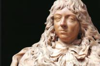 Ferdinando de' Medici: collector and patron of the Arts