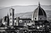 Best of Florence in one day