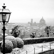 Guided photo tour in Florence, all year round