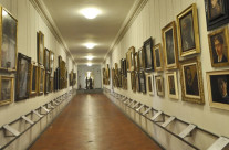 Museums and Palaces