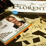 licence to tour museums, churches, historic palaces in Floreces