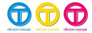 OT wine Tuscany