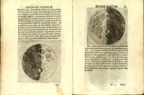 February 15th, 1564