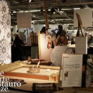 Florence Art Restoration Fair. Next edition with Florencewithflair