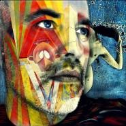 Un sogno d'Arte contemporanea